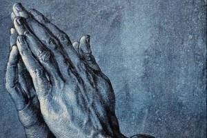 Praying_Hands_-_Albrecht_Durer (1)