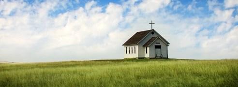 Little-Church1