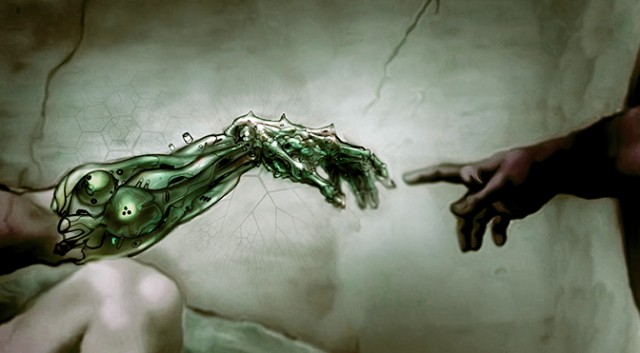 android-arm-human-arm-michelangelo-640x353