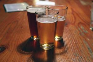 beer27