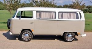 1968-vw-van-ds