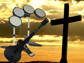 christian-full-band-game