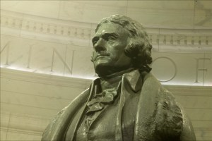 jefferson-memorial-statue-3