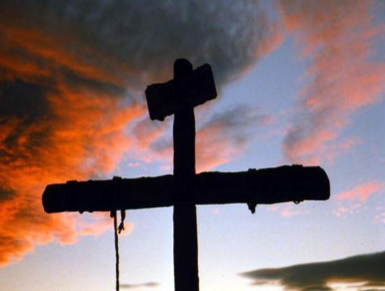 passion_cross