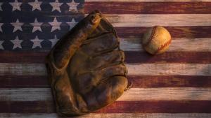 why-is-baseball-america-s-pastime_3bb942c5-a65d-4fb3-a3fb-786aa65bd18a