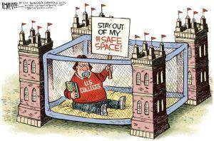 Safe_Spaces_Cartoon