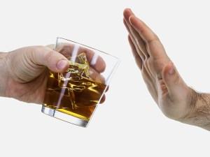 alcohol_stop_drinking_800x600