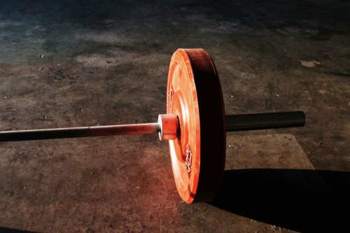 barbell-500x333