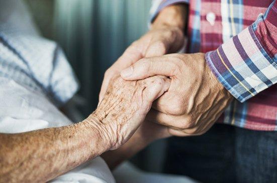 hospital-patient-holding-hands-billboard-650