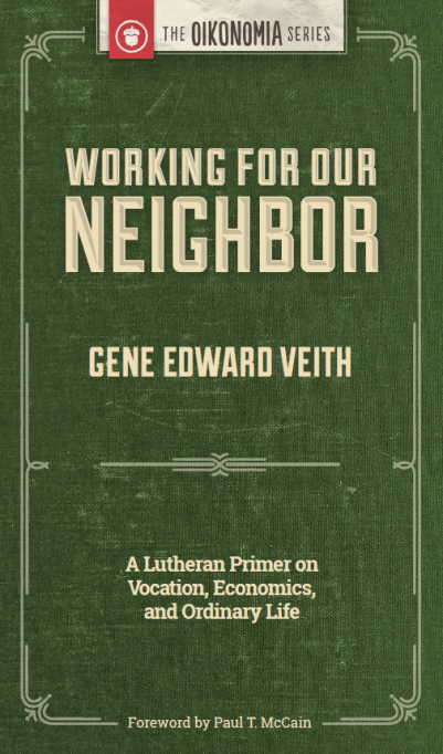 Working-For-Our-Neighbor