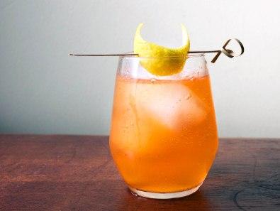 mezcal-cocktail