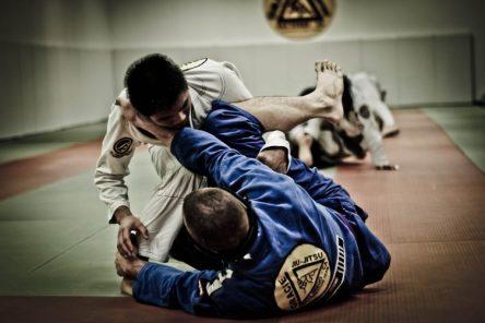 gracie-jiu-jitsu-39711