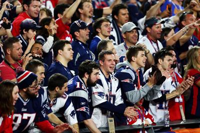 patriots_fans-pats-51415