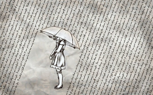 Words, Words, Words – The Jagged Word