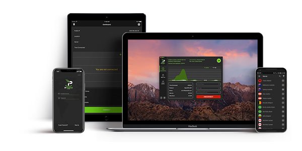 Best Epic VPN for Fortnite: and Play Battle Royale from Anywhere — TJN