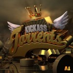 Not so Fast, KickassTorrents is Still Alive and Kicking