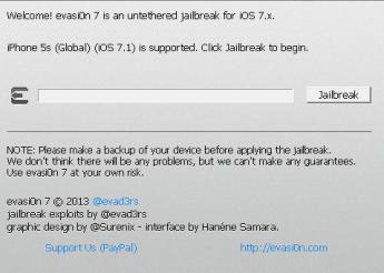 evasi0n7-jailbreak-iPhone