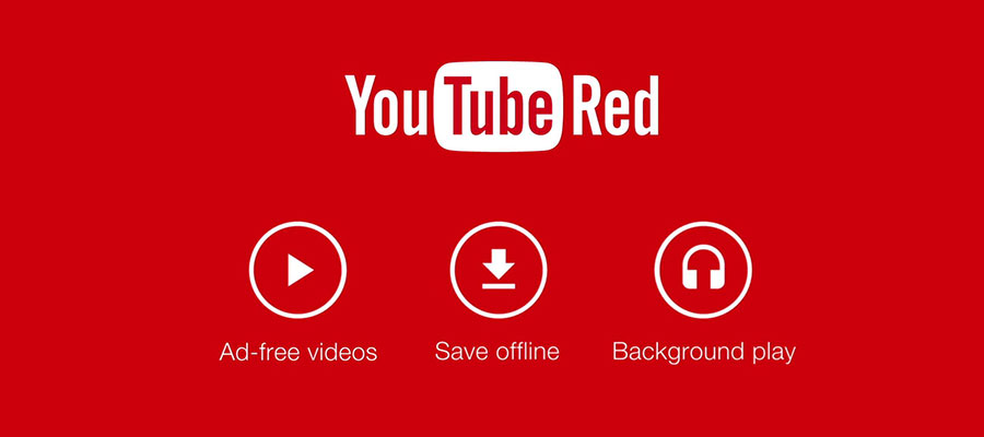 How to Download YouTube Videos Without an App — TJN