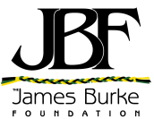 The James Burke Foundation