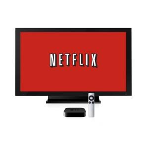 Netflix-AppleTV-HiRes