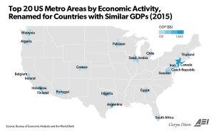 visual-capitalist_us-metros-economic-comparison_10-12-16