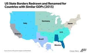 visual-capitalist_us-states-economic-comparison_10-12-16