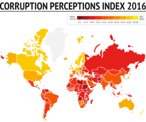 marketwatch_global-corruption-perceptions-index-2016_1-28-17