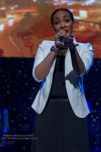 [Video & Pix] 'So So Def' Concert Brings Out Jay-Z, Mariah ...