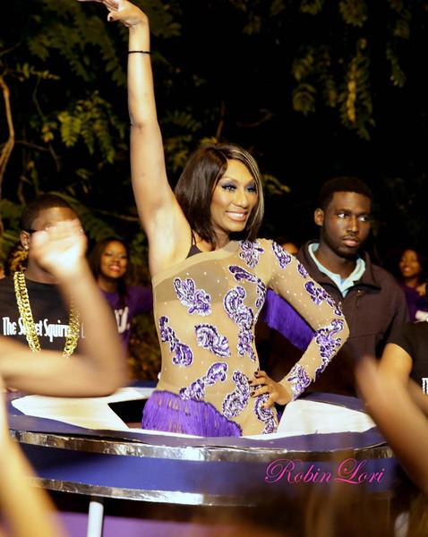 towonda-jumps out of cake-Towanda Braxton 40th birthday party-the jasmine brand