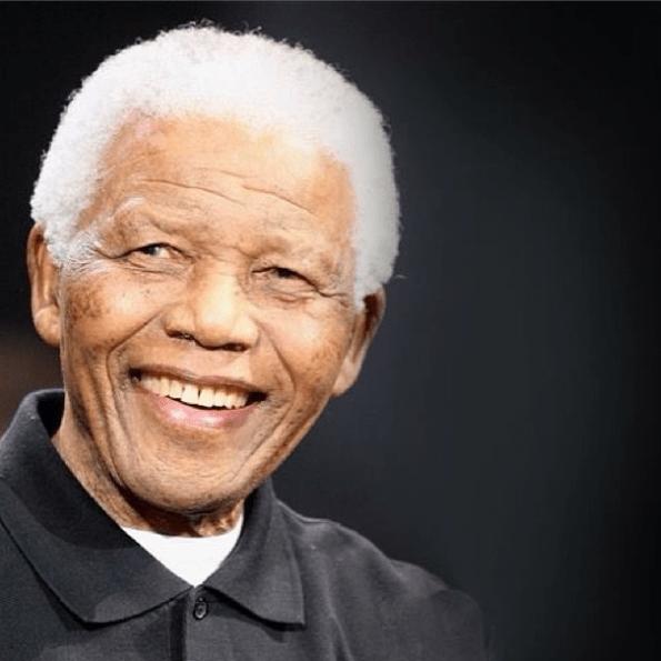 Nelson-Mandela-Passes-Away-The-Jasmine-Brand