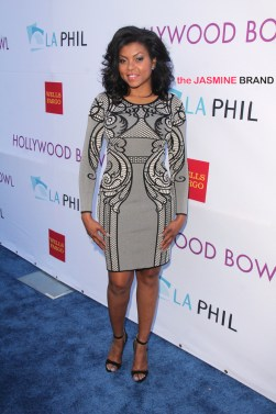 Image result for taraji henson 2014