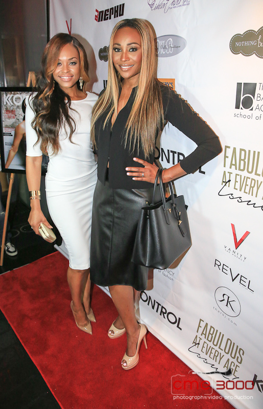 Image result for cynthia bailey actress