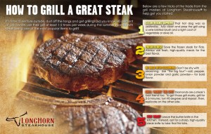 Longhorn_Grilling_FINAL (2)