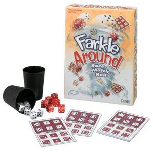 Farkle Around