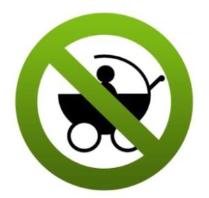no-children