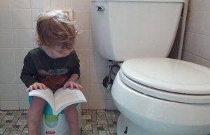 corbin reading 2