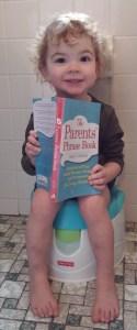 Corbin reading
