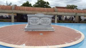 cr2-atlanta-grave
