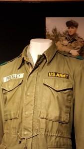elvis-9-uniform