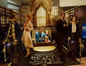 fantastic-screening