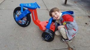big-wheel-2