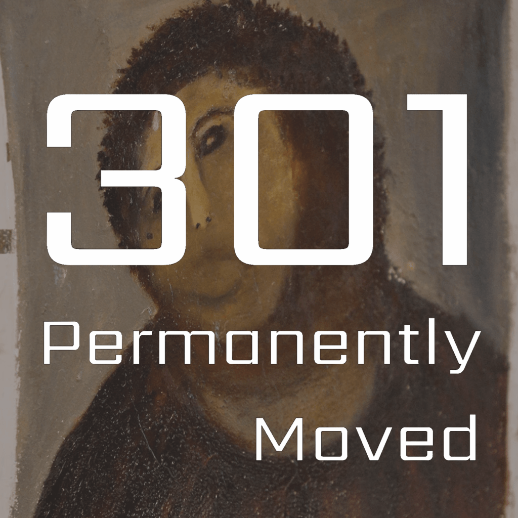 Permanently Moved Podcast Cover Ep 2025