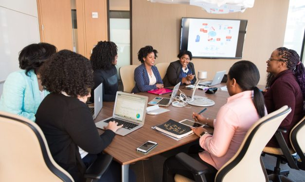 An Open Letter to Managers of Black Employees