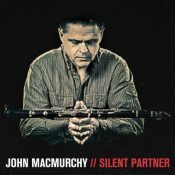 "John MacMurchy ""Silent Partner"""