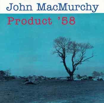 John MacMurchy Product '58