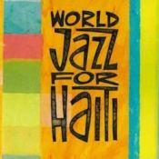 World Jazz for Haiti