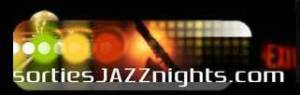 Montreal Jazz Scene Site