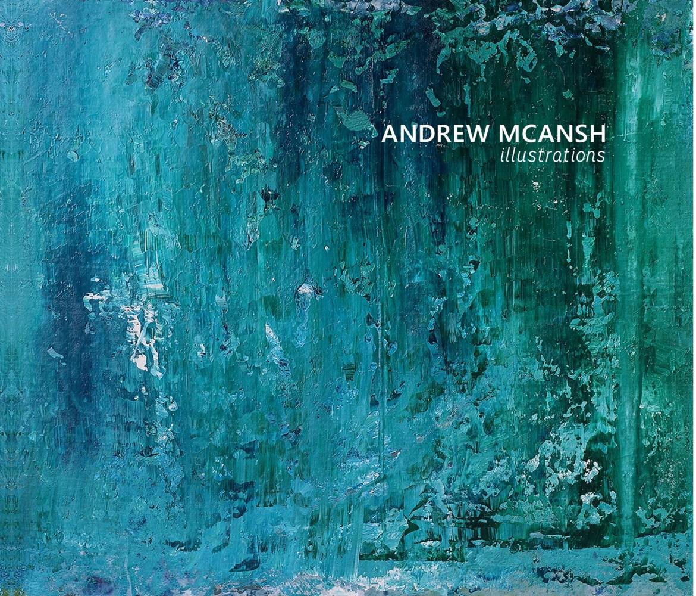 Andrew McAnsh