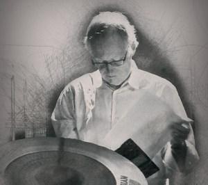 John Cheeseman