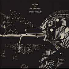 Shabaka And The Ancestors – Wisdom Of Elders